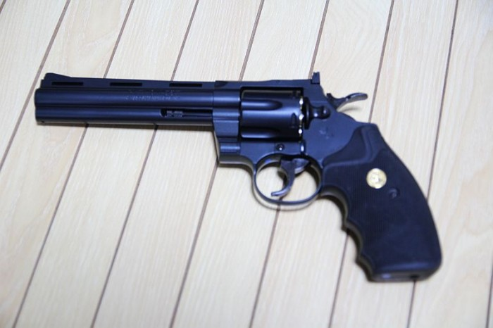 ga5051